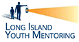 Long Island Youth Mentoring Logo