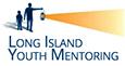 Long Island Youth Mentoring Logo